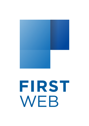 FIRSTWEB